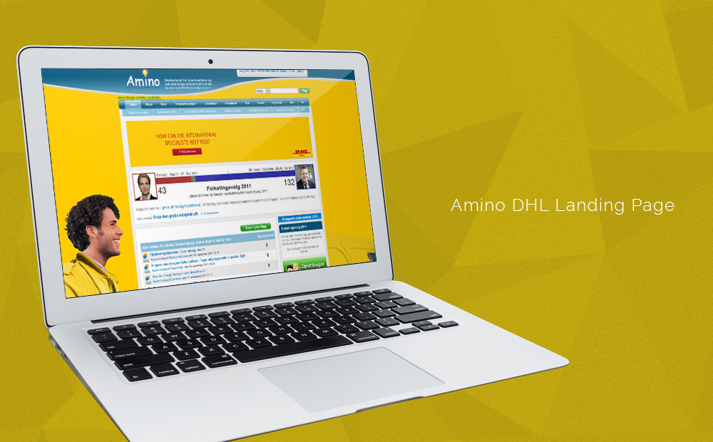 preview-amino-dhl-landng-page