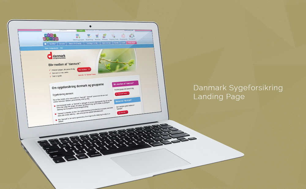 preview-danmark-s-landing-page