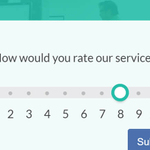 Using Website Feedback Surveys to Get Direct Answers from Your Users