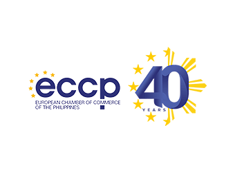 European Chamber of Commerce of the Philippines Member