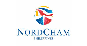 Nordic Chamber of Commerce of the Philippines Member