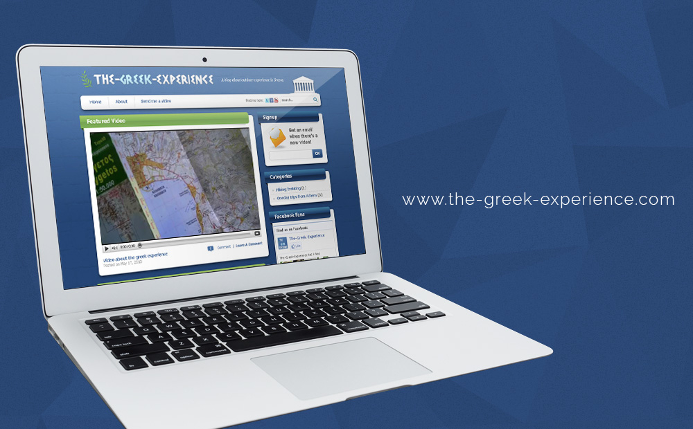 preview-the-greek-experience