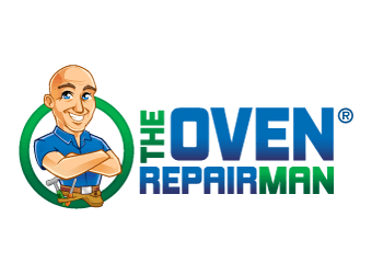 The Oven Repairman Pty Ltd